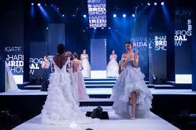 wedding show harrogate bridal show home