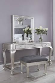 Vanity Set Furniture 223 Vanity Set And Bedroom Vanity By The Home