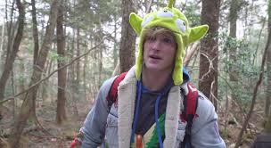 Google Maps Dead Body Here U0027s How Youtube Plans To Stop Videos Like Logan Paul U0027s Dead