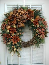 36 best petalsnpicks wreaths images on grapevine