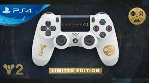 destiny 2 ps4 controller gamestop thanksgiving fighter