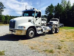 volvo semi truck dealer near me gulf coast truck u0026 equipment company authorized mack truck sales
