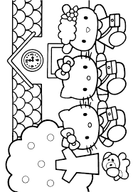 296 colouring images drawings coloring