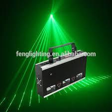 v show pro lighting mini dj laser effect light show equpments