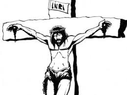 30 magnificent drawings of jesus slodive