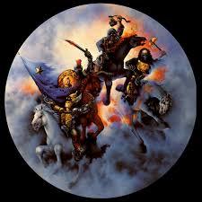 american tribune blog archive four horsemen of the apocalypse u2026