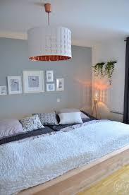 Xxl Schlafzimmer Komplett Einmal Neues Schlafzimmer Bitte Unser Xxl Familienbett Textilsucht