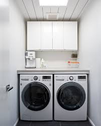 remodel laundry room small home decoration ideas fancy under