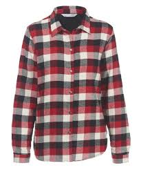 Most Comfortable Flannel Shirt Women U0027s Pemberton Fleece Lined Flannel Shirt Jac By Woolrich The