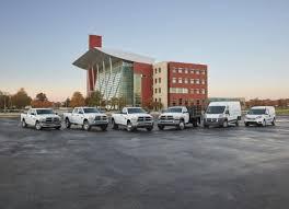 dodge jeep ram dealership ram dealership near san francisco ca stewart chrysler dodge