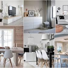 Ideen Kleines Wohnzimmer Einrichten Uncategorized Tolles Einrichtung Wohnzimmer Ideen Mit Kleines