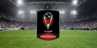 Jadwal Piala Presiden 2018 Brikut Club Dan Jadwal Semifinal Piala Presiden 2018 Radar Sukabumi
