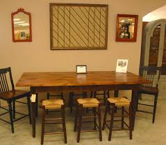 Dining Room Furniture Made In Usa Chehaw River Resale Chehaw River Woodworks