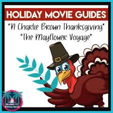 thanksgiving guides resources lesson plans teachers pay