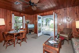 cottage interior duplex cottage unit c1 bamboo apartments