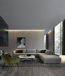modern contemporary living room ideas best 25 modern living rooms ideas on modern decor