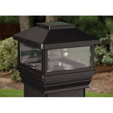 Landscape Lighting Replacement Parts by Led Light Design Solar Led Post Lights Replacement Parts Solar