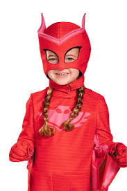 diy owl halloween costume the 25 best pj masks owlette costume ideas on pinterest pj