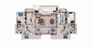 mexican house floor plans 49 awesome gallery mexican house floor plans site