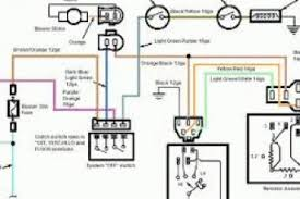 zig unit wiring diagram wiring diagram