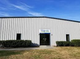 home design center greensboro nc majestic selection distribution center greensboro nc majestic