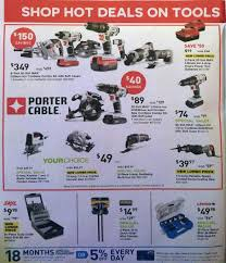 black friday in spring home depot 2016 lowe u0027s black friday 2016 predictions blackfriday fm