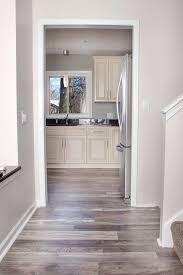 Floors And Decor Atlanta Best 25 Gray Floor Ideas On Pinterest Grey Wood Grey Wood