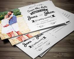 lovable wedding invitation designer design wedding invitation