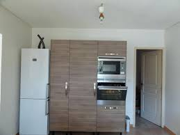 plafonnier de cuisine ikea led cuisine affordable ikea luminaire salon fantastique