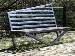 Commercial Outdoor Bench Beautiful Outdoor Metal Benches Commercial Outdoor Metal Benches