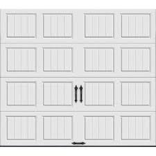 home depot grauge opener black friday a good deal 21 best white garage doors images on pinterest garage doors