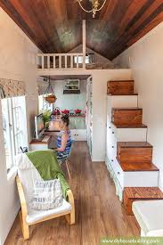 small home interior best 25 small house interiors ideas on tiny house