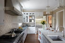 winnetka old green bay home design u0026 remodeling gallery