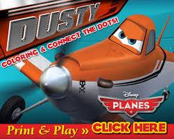disney u0027s planes coloring pages activity sheets disneyplanes