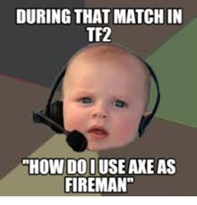 Funny Tf2 Memes - 25 best memes about tf2 funny sprays tf2 funny sprays memes