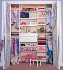 chidren u0027s bedroom closet storage