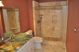 ideas for remodeling bathroom bath remodeling ideas