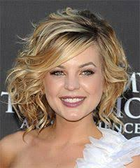 collections of show me medium length hairstyles cute hairstyles
