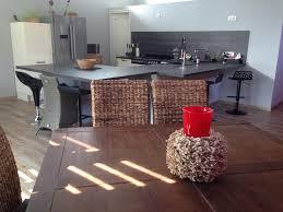 maison a vendre 5 chambres maison à vendre 5 chambres à bouligny agir immo st privat piennes