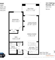 Dr Horton Home Floor Plans Impressive Dr Horton House Plans Windemere Floor Plan Via