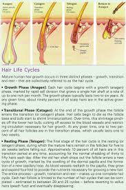 reversing age related hair loss and restoring healthy hair growth