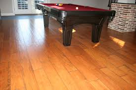 Laminate Floor Estimate Fluss Flooring Carlisle Pa Request A Flooring Estimate From Fluss