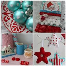 red white u0026 aqua christmas torie jayne