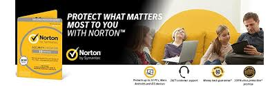 norton security premium antivirus software 2018 incl norton