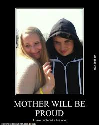 Creeper Meme - creeper kid brand new meme 9gag