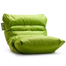 furniture u0026 sofa fascinating big joe lumin bean bag chair with
