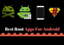 rooted apps for android best root apps list for android device 2018 liveinfo360