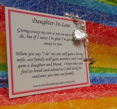 Mother Daughter Keepsakes Best 25 Daughter In Law Gifts Ideas On Pinterest Daughter In