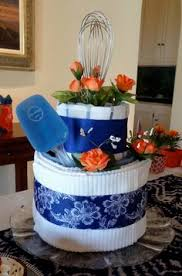 Kitchen Bridal Shower Ideas Recipe For Love