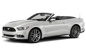 ford mustang for rent ford mustang convertible rentals at lax